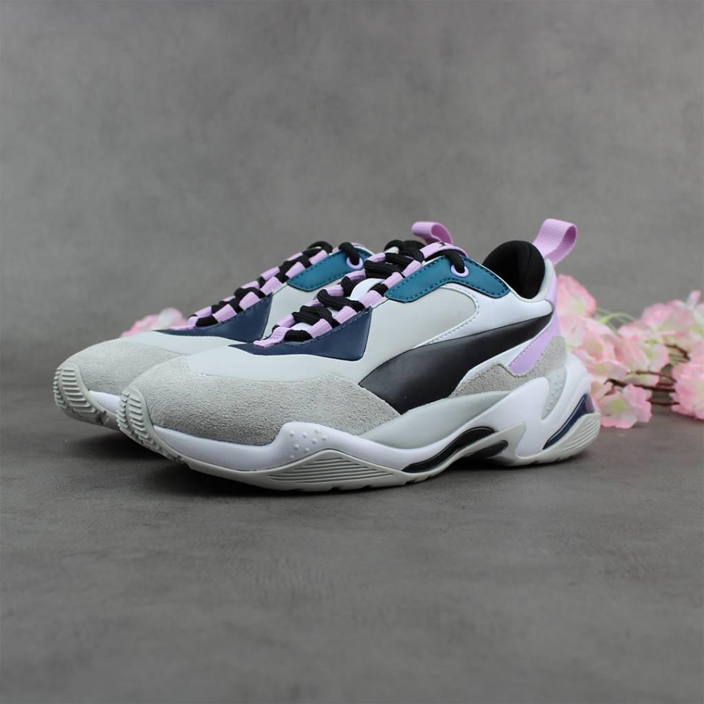 Puma Thunder Rive Droite Dames Schoenen