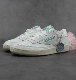 Reebok Club C 1985 TV DV6434