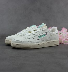 Reebok Club C 85 BS8242