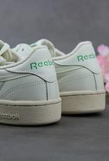 Reebok Club C 85 (Vintage Chalk) BS8242