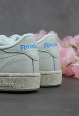 Reebok Club C 85 (Chalk White) V69406