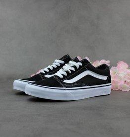 Vans Old Skool VN000D3HY281 Black/White