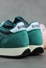 Saucony Jazz Original Vintage (Green) S60368-73