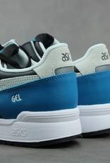 ASICS Gel-Lyte (Teal Blue) 1191A023-401