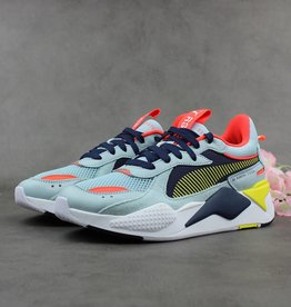Puma RS-X Reinvention 369579-03