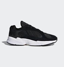 Adidas YUNG-1 CG7121
