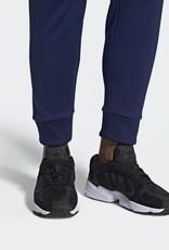 Adidas YUNG-1 (Black) CG7121