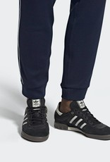 Adidas Handball Top (Black) BD7627