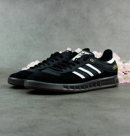 Adidas Handball Top BD7627