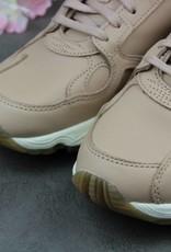 Adidas Falcon W (Ash Pearl) DB2714
