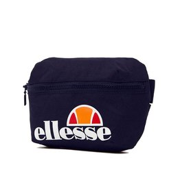 Ellesse Rosca Cross Body Bag (Navy) SAAY0593