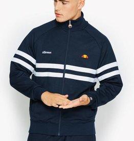 Ellesse Rimini Track Jacket (Navy) SHA00892