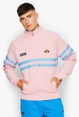 Ellesse Rimini Track Jacket (Light Pink) SHA00892