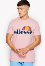 Ellesse Prado T-Shirt (Light Pink) SHA01147