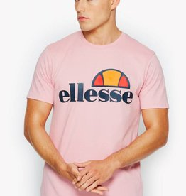 Ellesse Prado T-Shirt (Light Pink) SHA01147