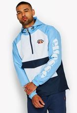 Ellesse Mercuro Track Jacket (Light Blue) SHA06344