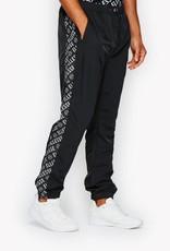 Ellesse Fele Track Pant (Black) SHA06433