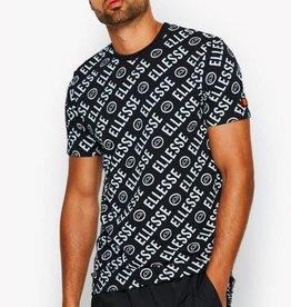 Ellesse Rodi T-Shirt (Black) SHA06435