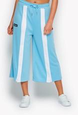 Ellesse Dahna Popper Pant (Light Blue) SGA06306