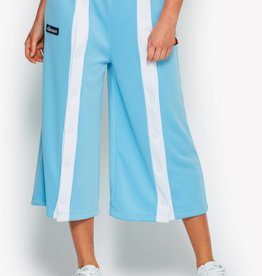 Dahna Popper Pant (Light Blue) SGA06306