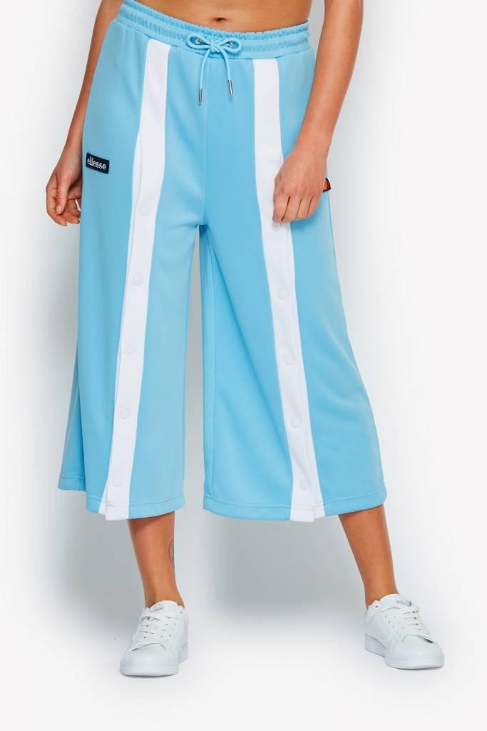 Dahna Popper Pant (Light Blue) SGA06306