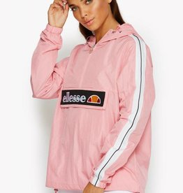 Ellesse Tonvilli Over Head Jacket (Pink) SGA06530