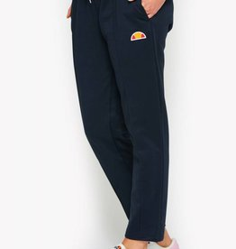 Ellesse Adalina Track Pant (Navy) SGA06313