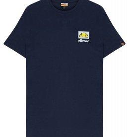 Ellesse Fondato T-Shirt (Navy) SHA06636