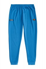 Ellesse Bertoni Jog Pant (Blue) SHA04351