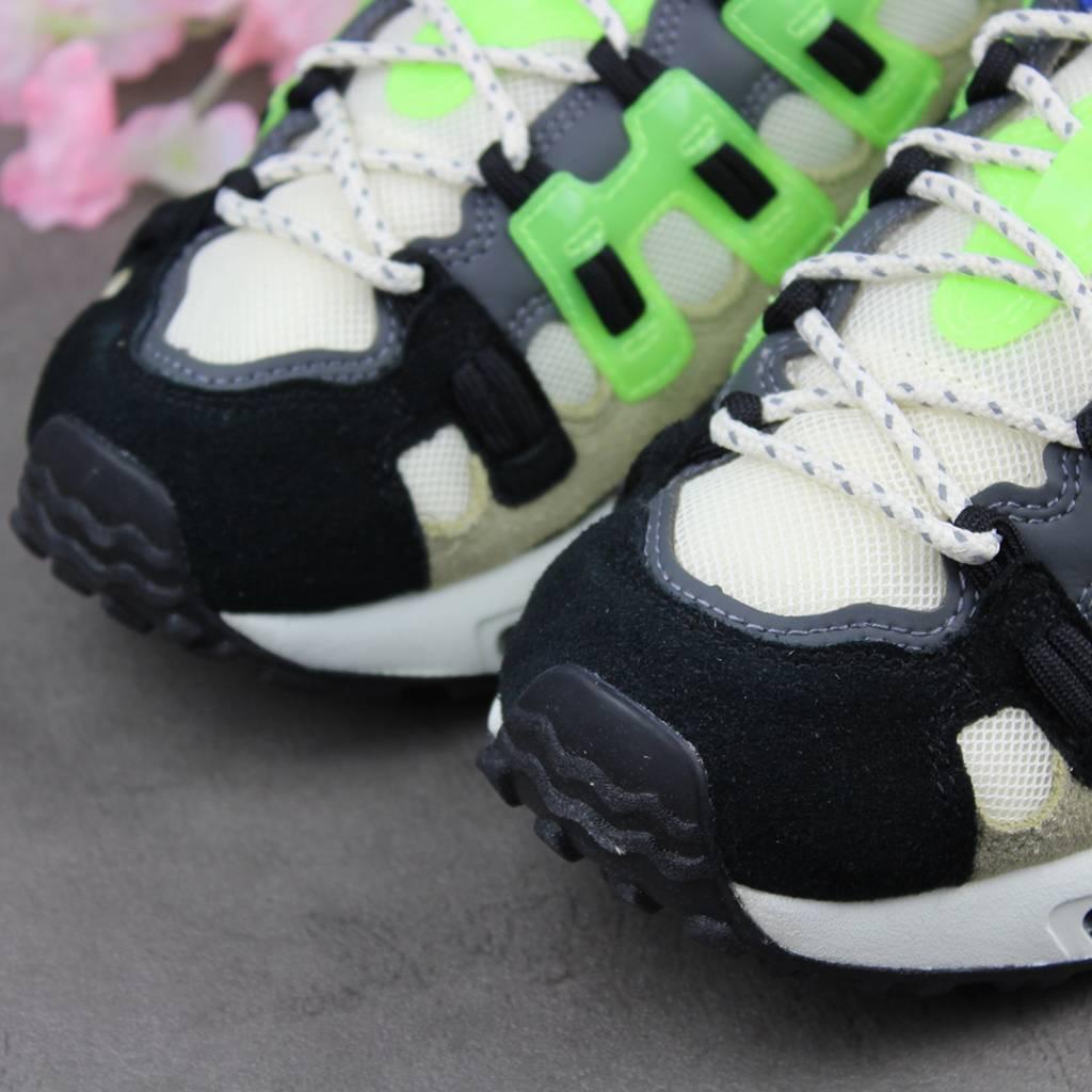 Puma Cell Endura Sankuanz (Cloud Cream) 369611-01