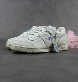 Reebok Workout Plus 1987 DV6435