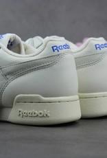 Reebok Workout Plus 1987 (Chalk) DV6435