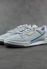 Adidas Continental 80 (Grey) CG7128