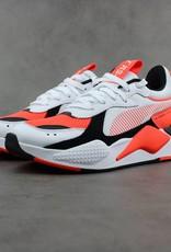Puma RS-X Reinvention (Red Blast) 369579-02