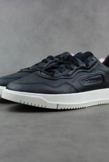 Adidas SP Premiere (Black) BD7869