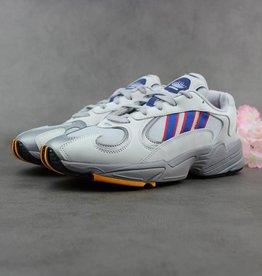 Adidas YUNG-1 CG7127