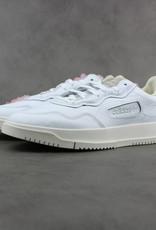 Adidas SC Premiere (White) BD7583