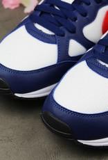 Nike Air Span II (Blue Void) AH8047-404