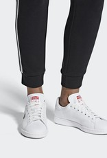 Adidas Stan Smith Valentine W G27893