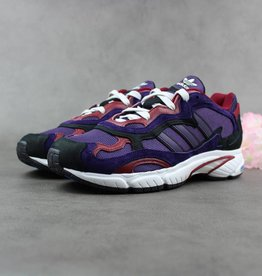 Adidas Temper Run G27921