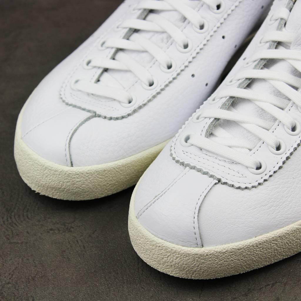 Adidas Lacombe (White) BD7609