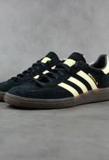 Adidas Handball SPZL (Black) BD7621