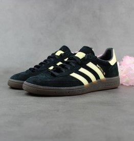 Adidas Handball SPZL BD7621