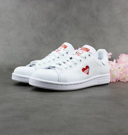 Adidas Stan Smith Valentine W G27893