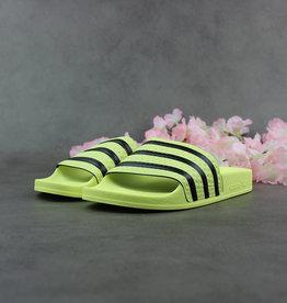Adidas Adilette W CM8494