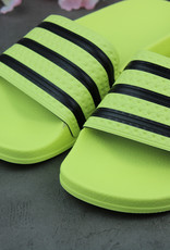 Adidas Adilette W (Yellow) CM8494