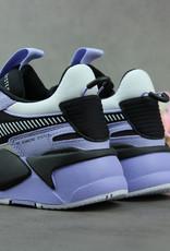 Puma RS-X Reinvention (Sweet Lavender) 369579-04