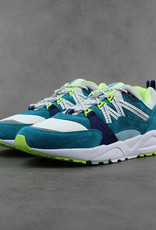 Karhu Fusion 2.0 'Catch of the Day' (Ocean Depths) F804047