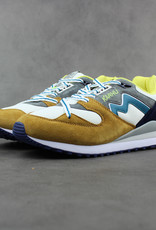 Karhu Synchron Classic 'Catch of the Day' (Buckthorn) F802639
