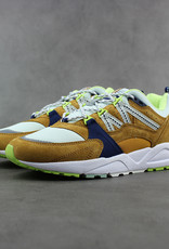 Karhu Fusion 2.0 'Catch of the Day' (Buckthorn) F804046